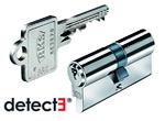 tuerzylinder-bks-detect3--01