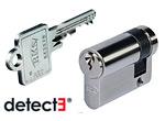 tuerzylinder-bks-detect3--02